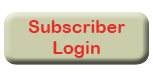 Subscriber Login